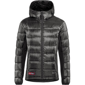 Bergans M's Myre Down Jacket Black